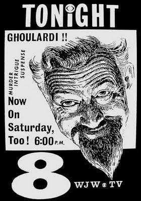 Ghoulardi1